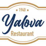 Yalova Restorant Çanakkale